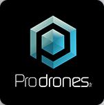 Prodrones