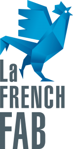 French Lab