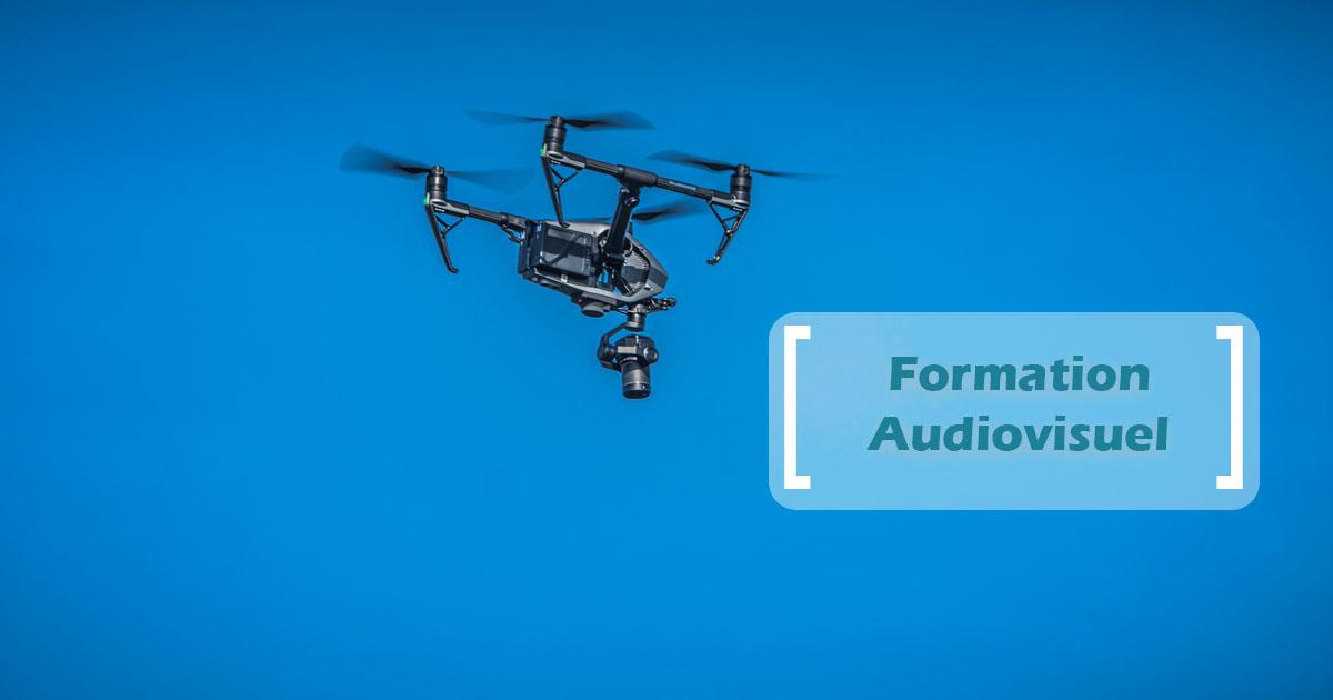 Formation_Audiovisuel